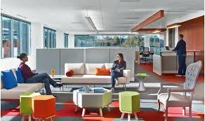 corporate office interior design ideas. Best 5 Office Interior Design Ideas To Increase Workplace Productivity Corporate