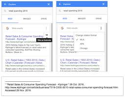 how to cite your sources g suite updates blog quickly and easily cite your sources with