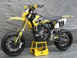 yamaha yz450f supermoto car s bikes pinterest motocross