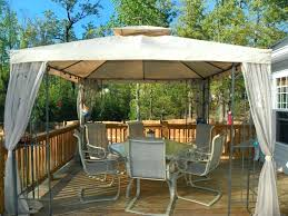 portable outdoor canopy large size of canopies luxury best portable gazebo ideas on outdoor best portable portable outdoor canopy