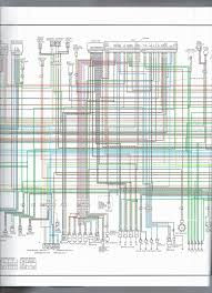 wiring diagram eighth generation vfr s vfrdiscussion ac ii cm iii type 2 of 3 jpg