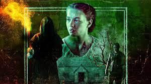 Fear Street Part 3: 1666' (2021) Review ...