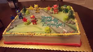 Fred Meyer Birthday Cake Designs Ccizoepoetry Birthday Cake Fred Meyer Birthday Cakes Catalog