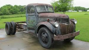Australian Old School Trucks. Chat, buy, swap & sell - Home | Facebook
