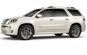 similiar gmc acadia dvd keywords gmc acadia dvd system wiring schematic my subaru wiring diagrams