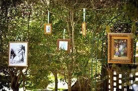 alice in wonderland garden whimsical in wonderland wedding via alice in wonderland fairy garden figurines