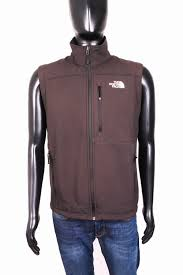 North Face Europe Size Chart Details About The North Face Mens Outdoor Vest Tactical Size M