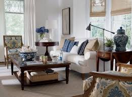 small den furniture. Small Den Furniture A