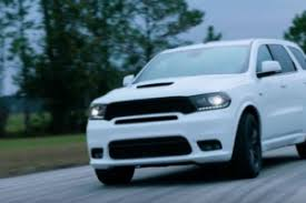 2018 dodge journey colors. perfect colors 2018 dodge durango colors release date redesign price to dodge journey colors