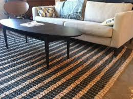 best design ideas mesmerizing jute rug 8x10 safavieh casual natural fiber hand woven 8