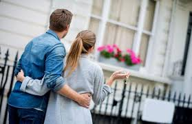 Mistakes to Avoid as a First Time Buyer