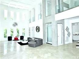 White Tile Living Room White Tile Living Room Floor pakainfo