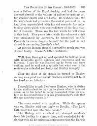 Ward, Henshaw. 1927. Charles Darwin: The man and his warfare. London ...