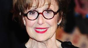 She became widely known for appearing in the film summer holiday (1963) and later played rita rawlins in the bbc sitcoms till death us do part and in sickness and. Wf1v8y9 V2hngm