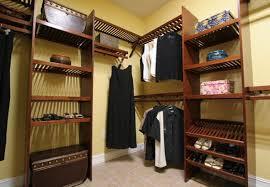 Affordable Wood Closets South Florida Closet Design Custom