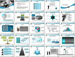 business presentation templates business plan presentation ppt templates business presentation