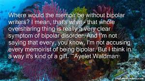 Ayelet Waldman quotes: top famous quotes and sayings from Ayelet ... via Relatably.com