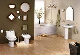 simple apartment bathroom decorating ideas. Brilliant Apartment Bathroom Ideas For Decorating Simple Apartment  414513 Decoration In A