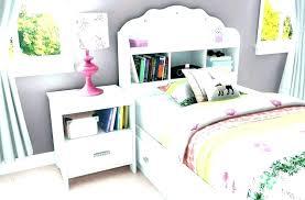 girl bedroom set girls sets furniture white toddler little teenage ikea