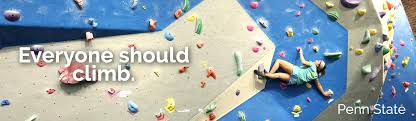 home rock climbing wall kit kids room organization 6 reasons auto belays great training tools