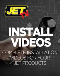 installation instructions jet performance products  Jet V Force Plus Wiring Diagram 2004 Xterra #16 Jet V Force Plus Wiring Diagram 2004 Xterra