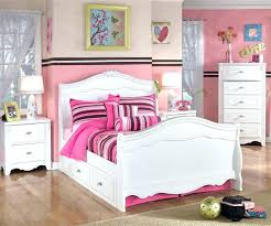 full size kid bedroom sets – danawa.info