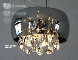 full size of large crystal teardrop chandelier raindrop parts images luxury new classical glass pendant lamp