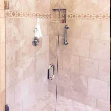 Bathroom Contractor Bathroom Contractors Omaha Ne Bathroom Simple Bathroom Remodel Omaha