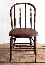 styles of old wooden chairs chair design ideas