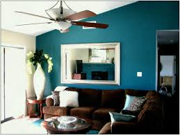 wall paint colors. Full Size Of Living Room:matching Paint Colors For Room Interior Design Wall