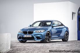 2018 bmw ordering guide. beautiful 2018 2018 f87 bmw m2 pricing and bmw ordering guide i