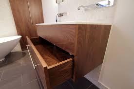 sink furniture cabinet. Sink Furniture Cabinet