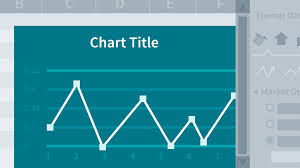 How To Draw Spc Chart In Excel Excel Statistical Process Control