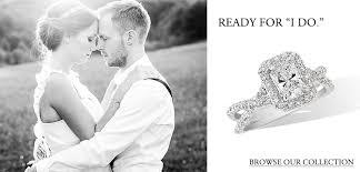 diamond enement rings enement rings in scottsdale enement ring