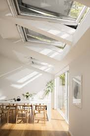 make your own roof window skylight shades ikea interior design of windows excellent brown rectangle modern