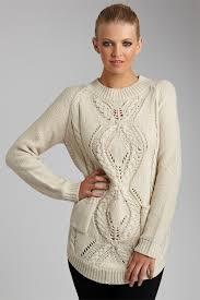 Essentials Aaron Cable Knit - EziBuy Australia | Clothes for women, Online  womens clothing, Fashion online shop
