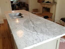 marbled concrete countertops high gloss marble stain concrete countertops