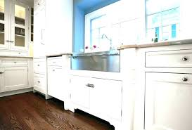 beautiful shaker kitchen cabinet doors cream shaker kitchen cabinets cream kitchen cabinet doors shaker kitchen cabinet
