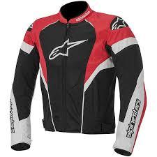 alpinestars t gp plus r air textile jacket 169 99