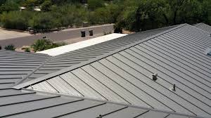 standing seam metal roofs stunning metal roofing supply metal roofing pros and cons