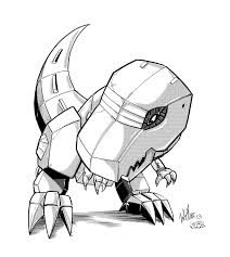 Holiday Coloring Pages » Bumblebee Transformer Coloring Page ...