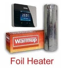 Warmup Underfloor Heating For Laminate Flooring