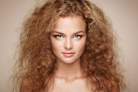 arxegoz beauty studio salon in on wa