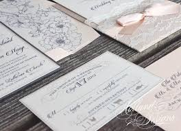 holland designs invitations jackson, nj weddingwire Wedding Invitation New Jersey 800x800 1452798094744 wwinvite1; 800x800 1452798143936 wwinvite2 wedding invitation new jersey