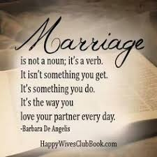 Newlywed Quotes Magnificent Happy Marriages Are Based On A Deep Friendship Image Via Nurturing