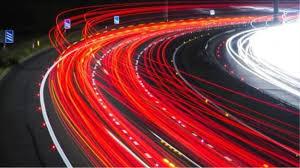 Ecco come visualizzare il traffico su Google Maps - Centro ...