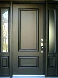 single front door single front door designs unique modern single front door designs for houses new