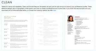 Word Doc Resume Template Sample Resume Template Word Document Atlasapp Co