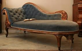 Leather Chaise Lounge Sale & Chair Sofa Chaise Lounge Canada
