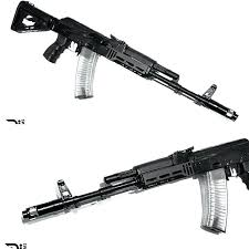 Aks Stock Quote Mesmerizing Aks Stock Quote And Stock Quote For Prepare Inspiring Aks Steel